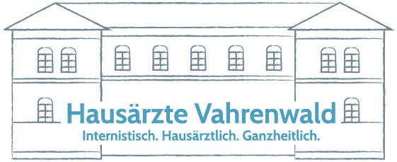 Hausarzt Hannover